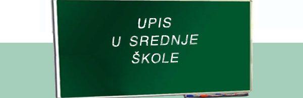 Upis-u-srednje-skole-h